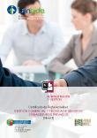 Portada de Gestión comercial y técnica de seguros y reaseguros privados