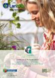 Portada de Arte floral y gestión de las actividades de floristerías