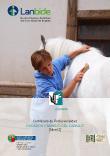 Cuidados y manejo del caballo