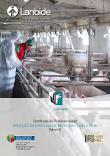 Portada de Producción porcina de reproducción y cría
