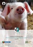 Producción porcina de recría y cebo