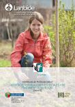 Portada de Gestión de repoblaciones forestales y de tratamientos silvícolas