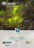 Portada de Repoblaciones forestales y tratamientos silvícolas
