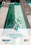 Portada de Gestión de los aprovechamientos cinegético-piscícolas