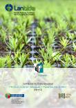 Portada de Producción de semillas y plantas en vivero