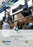 Portada de Actividades auxiliares en ganadería