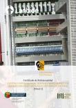 Portada de eraikinetan instalazio elektrikoak muntatzeko eta mantentzeko lanak kudeatzea eta ikuskatzea