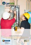Portada de Montaje y mantenimiento de infraestructuras de telecomunicaciones en edificios