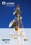 Portada de Montaje y mantenimiento de equipamiento de red y estaciones base de telefonía