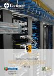 Portada de Montaje y mantenimiento de sistemas de telefonía e infraestructuras de redes locales de datos