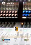 Portada de Gestión y supervisión del montaje y mantenimiento de sistemas de producción audiovisual y de radiodifusión