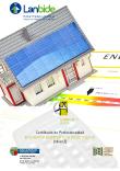Portada de Eficiencia energética de edificios