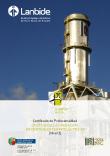 Portada de Gestión de la operación en centrales termoeléctricas