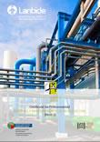 Portada de Montaje y mantenimiento de redes de gas