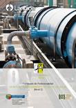 Portada de Montaje y mantenimiento de redes de agua