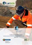 Representación de proyectos de edificación
