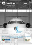 Portada de Montaje y mantenimiento de estructuras e instalaciones y sistemas y equipos de aeronaves