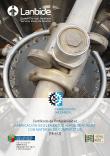Portada de Fabricación de elementos aeroespaciales con materiales compuestos