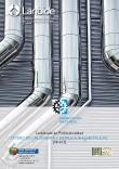 Portada de Diseño de calderería y estructuras metálicas