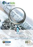 Portada de Diseño de productos de fabricación mecánica