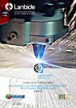 Portada de Mecanizado por abrasión, electroerosión y procedimientos especiales