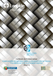 Portada de Fabricación de moldes para producción de piezas poliméricas y aleaciones ligeras