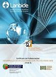 Portada de Desarrollo de aplicaciones con tecnologías web
