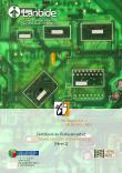 Portada de Mikroinformatika-sistemak