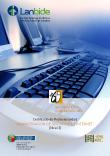 Administración de servicios de internet