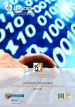 Portada de Informatika-sistemen programazioa