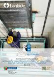 Portada de Instalación y mantenimiento de ascensores y otros equipos fijos de elevación y transporte