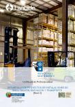 Portada de Desarrollo de proyectos de instalaciones de manutención, elevación y transporte