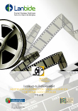 Portada de Asistencia a la dirección cinematográfica y de obras audiovisuales