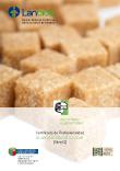 Portada de Elaboración de azúcar