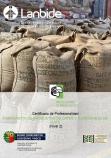 Portada de Fabricación de productos de cafés y sucedáneos de café