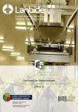 Portada de Industrias de conservas y jugos vegetales