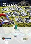 Portada de Operaciones de coordinación en cubierta y parque de pesca