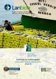 Portada de Documentación pesquera