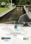 Portada de Producción en criadero de acuicultura