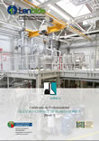 Portada de Gestión y control de planta química