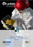 Portada de Operaciones básicas en planta química