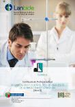 Portada de Organización  y control de procesos de química transformadora