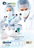 Portada de Analisi kimikoa