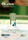 Portada de Produktu farmazeutikoak eta antzekoak egokitzeko lanen antolaketa eta kontrola