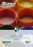 Portada de Operaciones de transformación de polímeros termoestables y sus compuestos