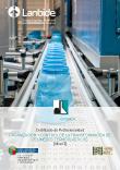 Portada de Organización y control de la transformación de polímeros termoplásticos