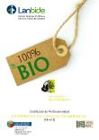 Interpretación y educación ambiental