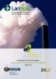 Control de la contaminación atmosférica