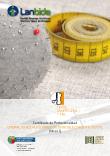 Portada de Operaciones auxiliares de ennoblecimiento textil
