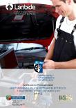 Portada de Mantenimiento de los sistemas eléctricos y electrónicos de vehículos